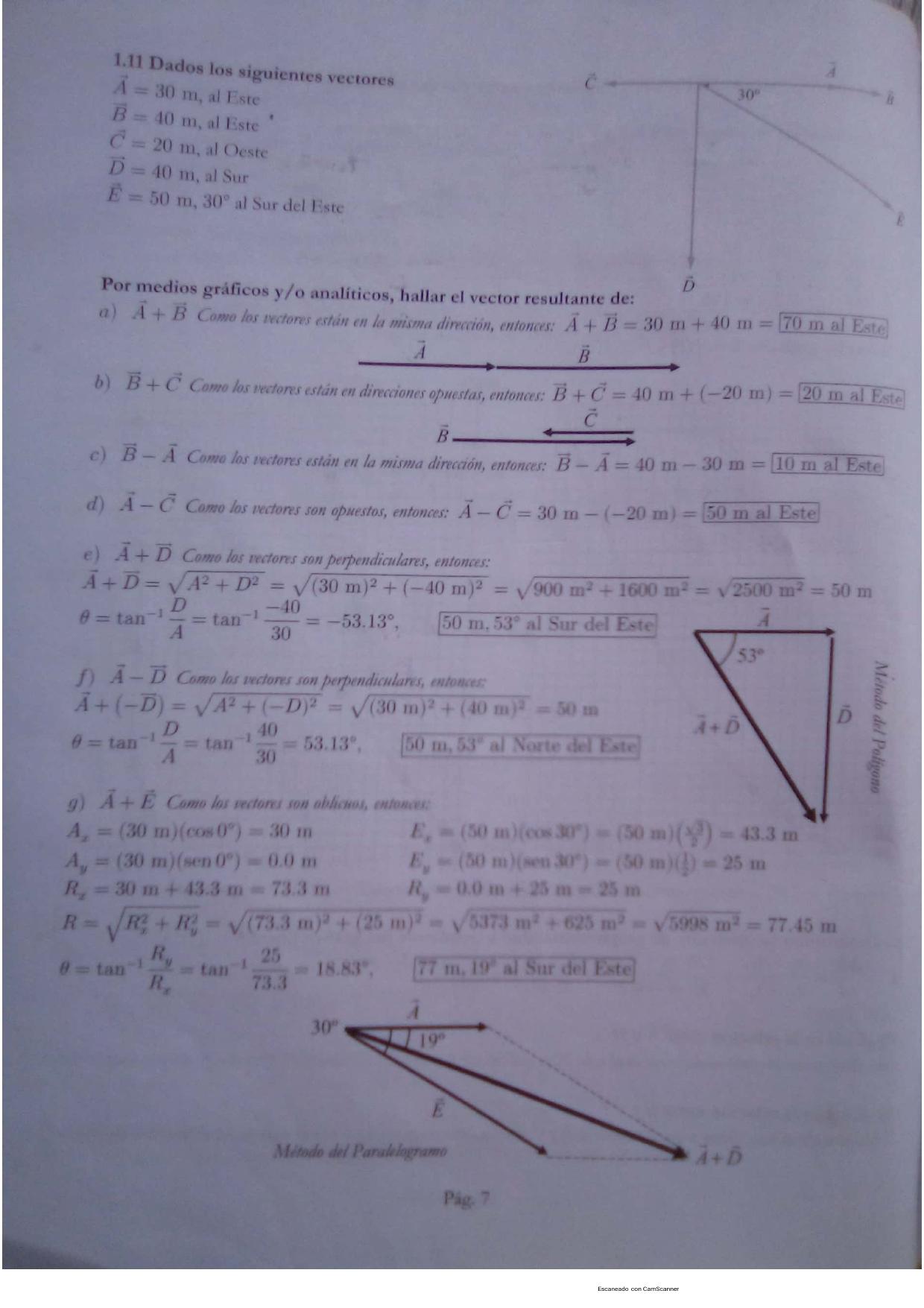 cuaderno-de-trabajo-f-sica-b-sica-page-0006