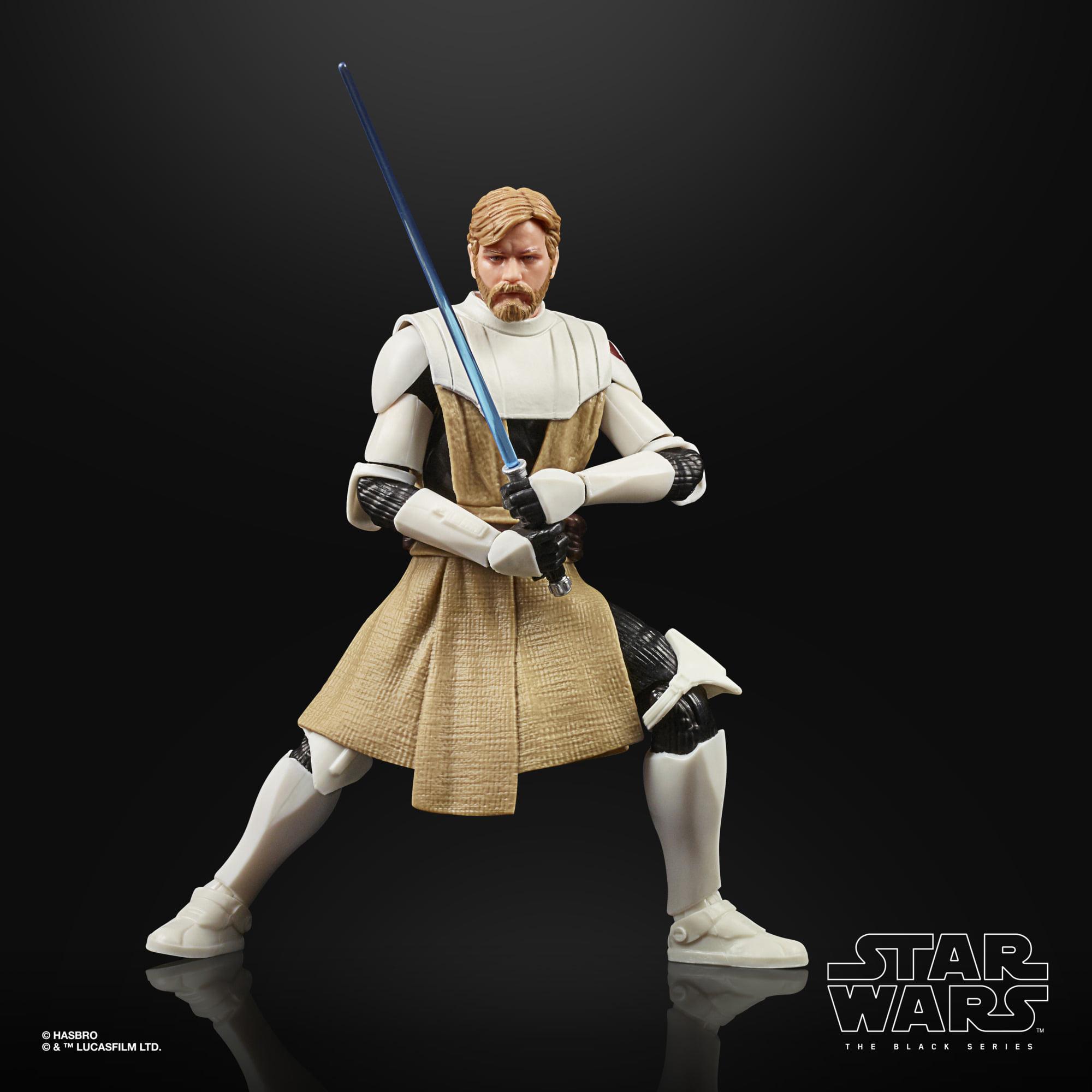 Black-Series-Obi-Wan-Kenobi-TCW-Lucasfilm-50th-Anniversary-Loose-4.jpg