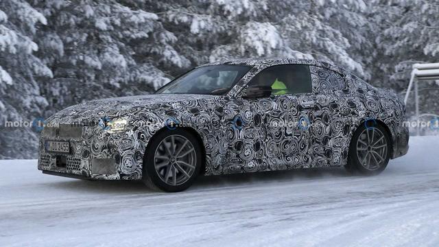 2022 - [BMW] Série 2 / M2 Coupé [G42] - Page 5 12-D620-D6-E2-D1-4246-BE13-FCA09-CD98-C12