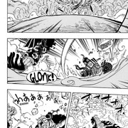 one-piece-chapter-994-2