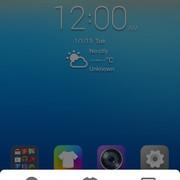 Screenshot-2013-01-01-00-00-58