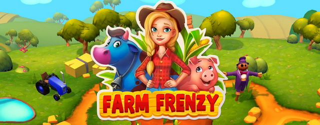 Farmfrenzy6.jpg