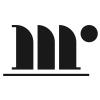 [Imagen: logo-moranta-ramon-peque.jpg]