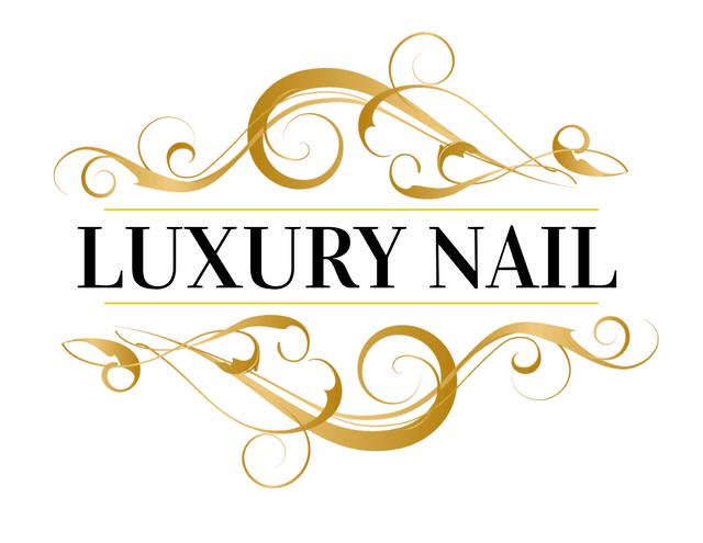 Luxury-Nail-Logo-2