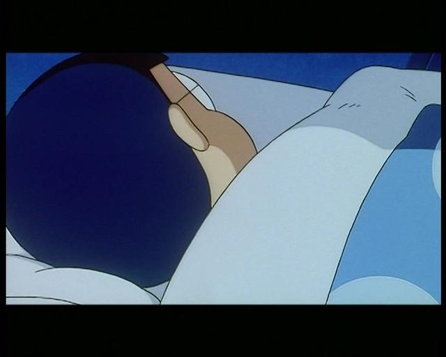 El retorn d en Doraemon 1998 DVDrip AC3 2 0 Cat Cast Eus Gal Pt Jap by woj2012 mkv snapshot 12 01 20