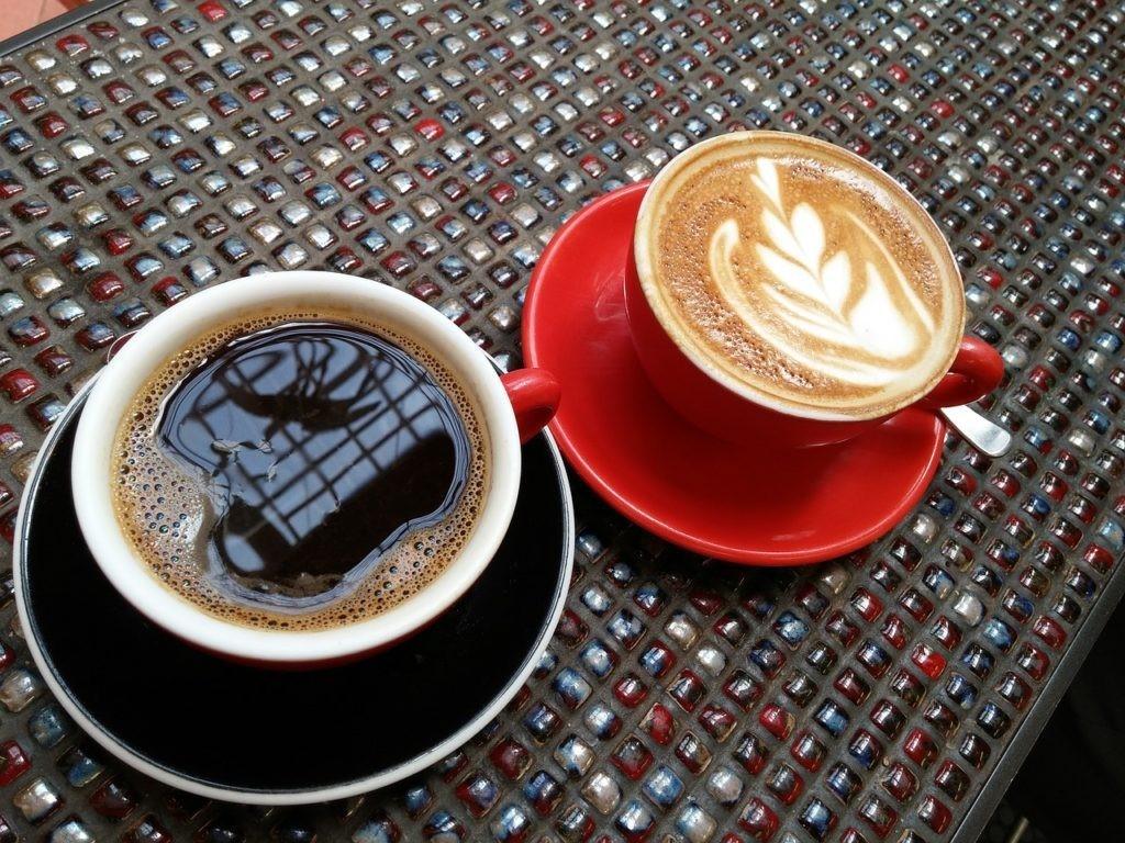espresso coffee maker murah