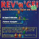 revenge-105.jpg