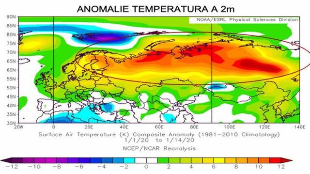 gennaio-2020-temperature-sopra-media-in-europa-3bmeteo-99690