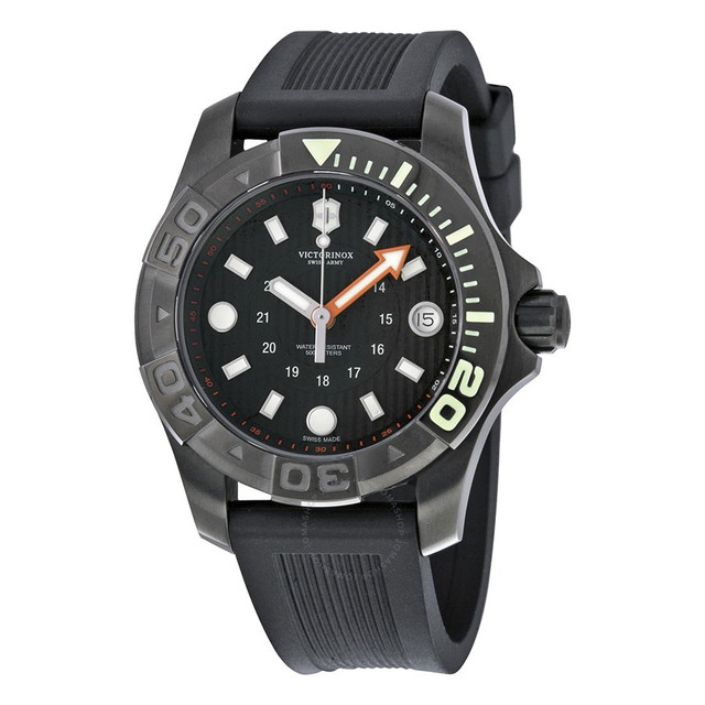 "victorinox-swiss-army-dive-master-500-midsize-mens-watch-241555"" border=""0"