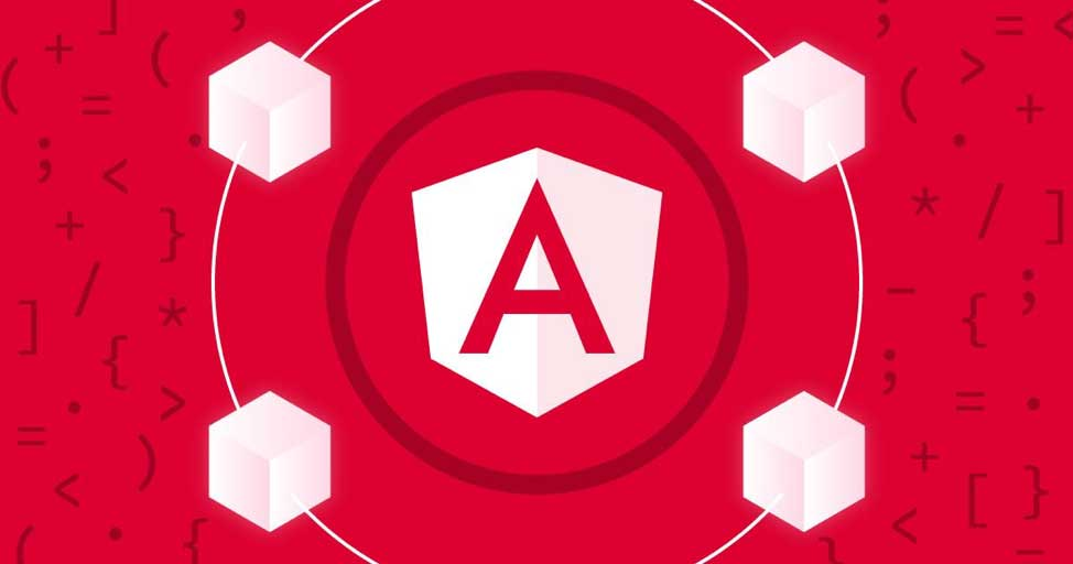 Difference Between angular 2, 4, 5 6 7 Breakdown, New Features, and Changes