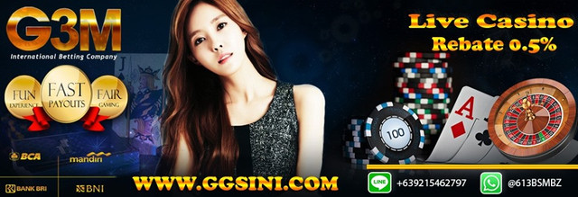 https://i.ibb.co/h7TGcb0/live-casino-gemmm.jpg