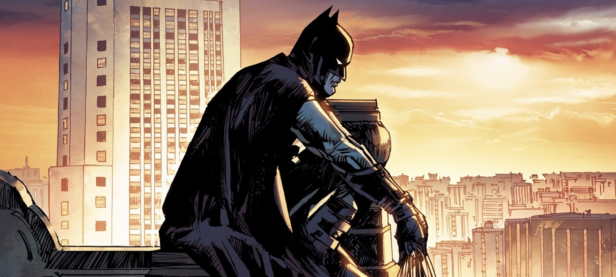 dia-do-batman-day-2021
