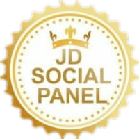 jdsocialpanel.com