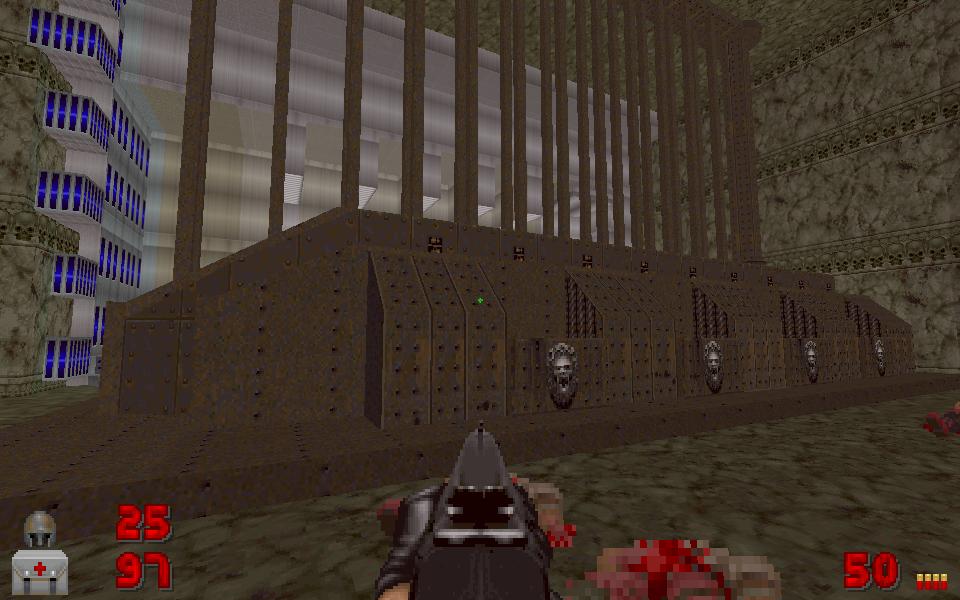Screenshot-Doom-20201204-171021.png