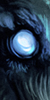 El Cuervo // Afiliación de élite 50x100