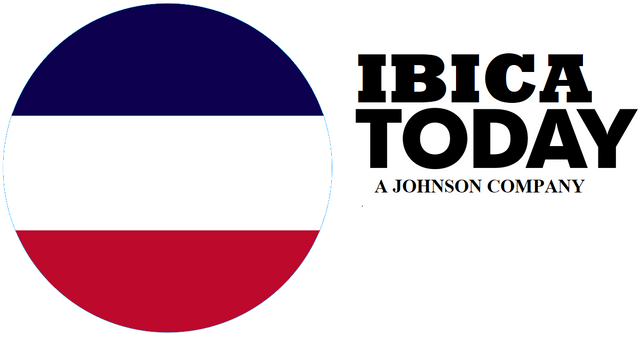 Ibica-Today-Logo.png