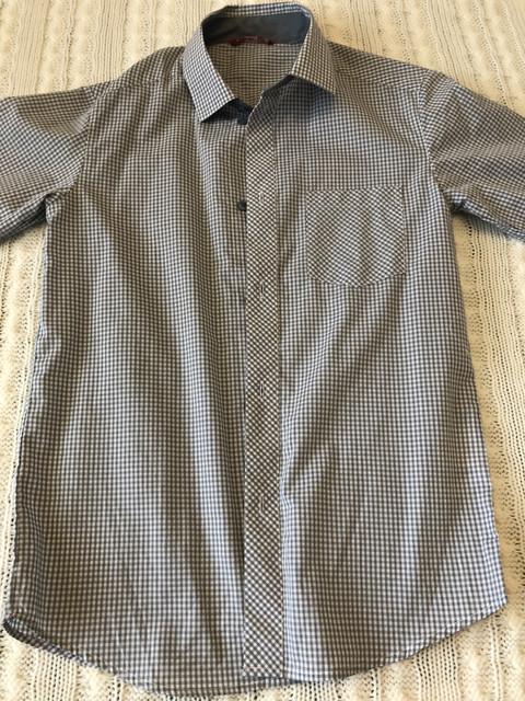 Школьная одежда на мальчика размер 140 9-DF66-D40-4-E6-C-4391-A7-E2-C4-FEF07330-AA