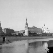 Moscow-1910-years-14