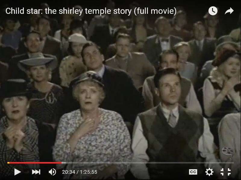 Hitler-shirley.png
