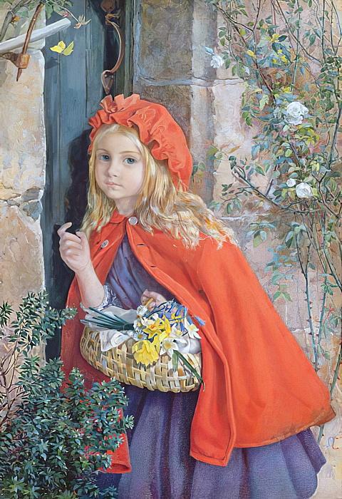 Isabel-Oakley-Naftel-Little-Red-Riding-H