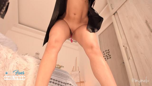 Screenshot-3482
