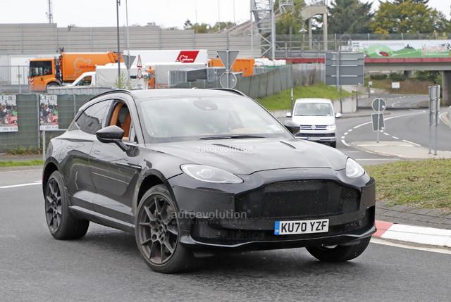 2019 - [Aston Martin] DBX - Page 10 D1-E9-F6-F2-EBC2-4-A85-B7-EC-721-A302-ECF3-A