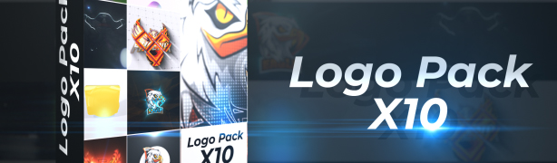 Logo-Pack-preview