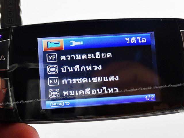 DSC07131
