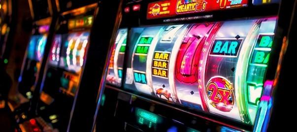 Jenis Taruhan Slot Online Yang Bisa Kamu Ikuti Setiap Hari