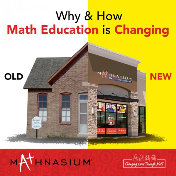 06-july-why-how-math-education-is-changing-02