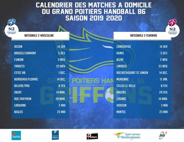 calendrier-match-a-domicile