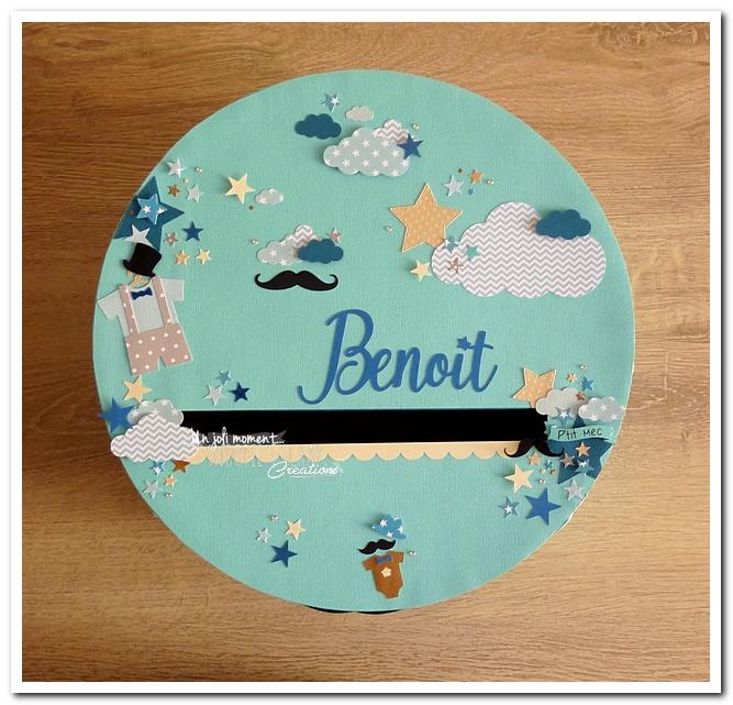 unjolimoment-com-urne-Benoit-12