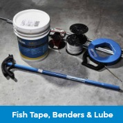 IDEAL-Electrical-Fish-Tape-Benders-Lube