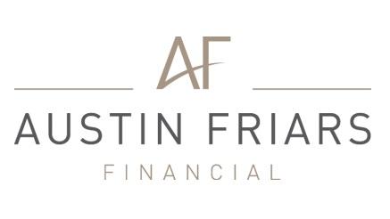 Austin Friars Financial