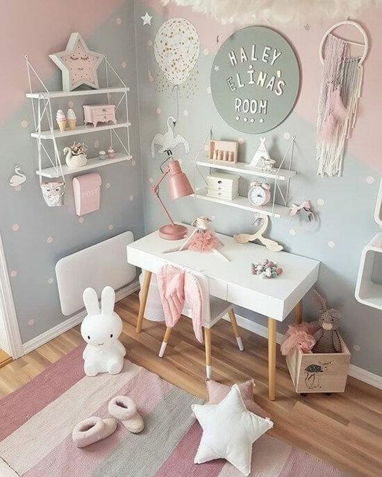 nursery-girl-device-nursery-tips