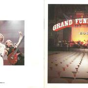 https://i.ibb.co/h85cnxS/Grand-Funk97-Bosnia-book-1.jpg