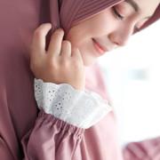 alhigam-mysha-homewear-amily-002
