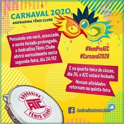 ATC-Carnaval
