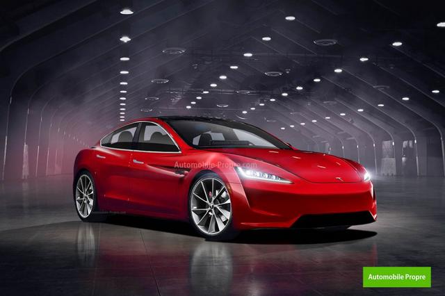 2023 - [Tesla] Model S II 23-E18-C7-A-CF73-447-F-889-E-410-C973-CC7-D4