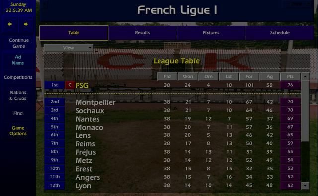 Screenshot-79.png