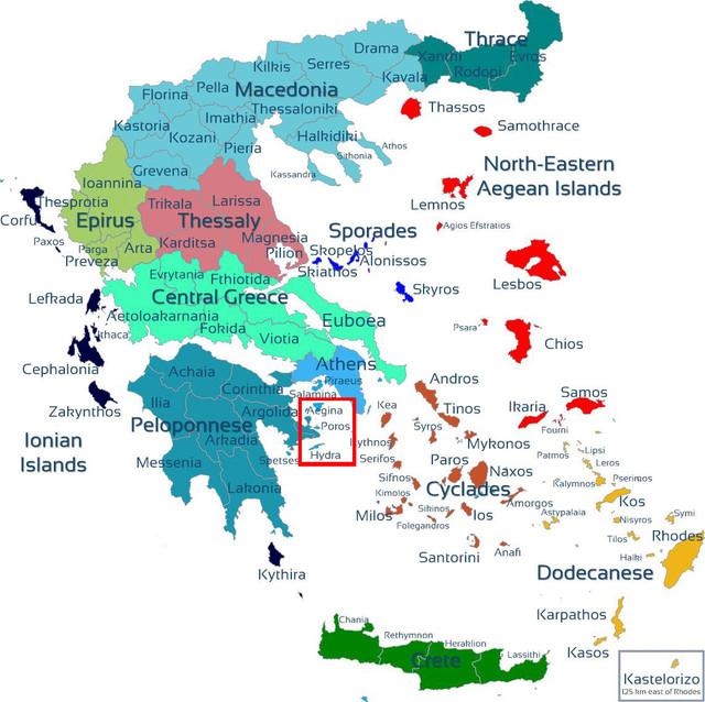 map-of-greek-islands-copy.jpg