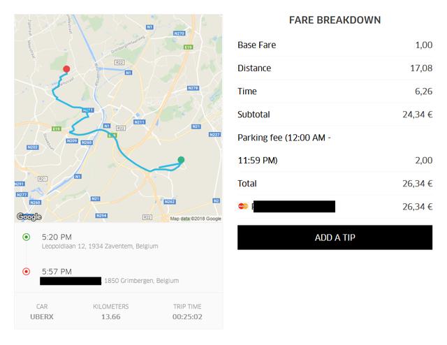Screenshot 2018 5 8 Uber Riders
