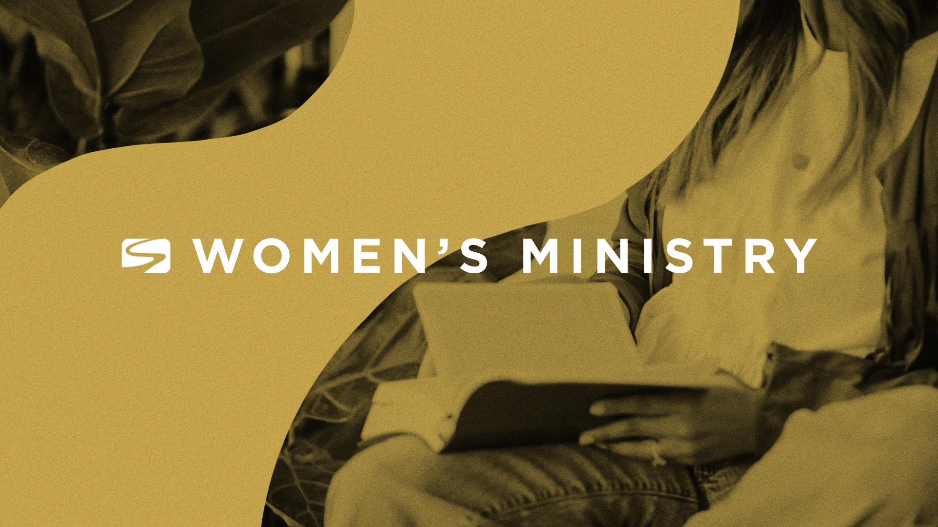 Womens-Ministry-TITLE-1920x1080