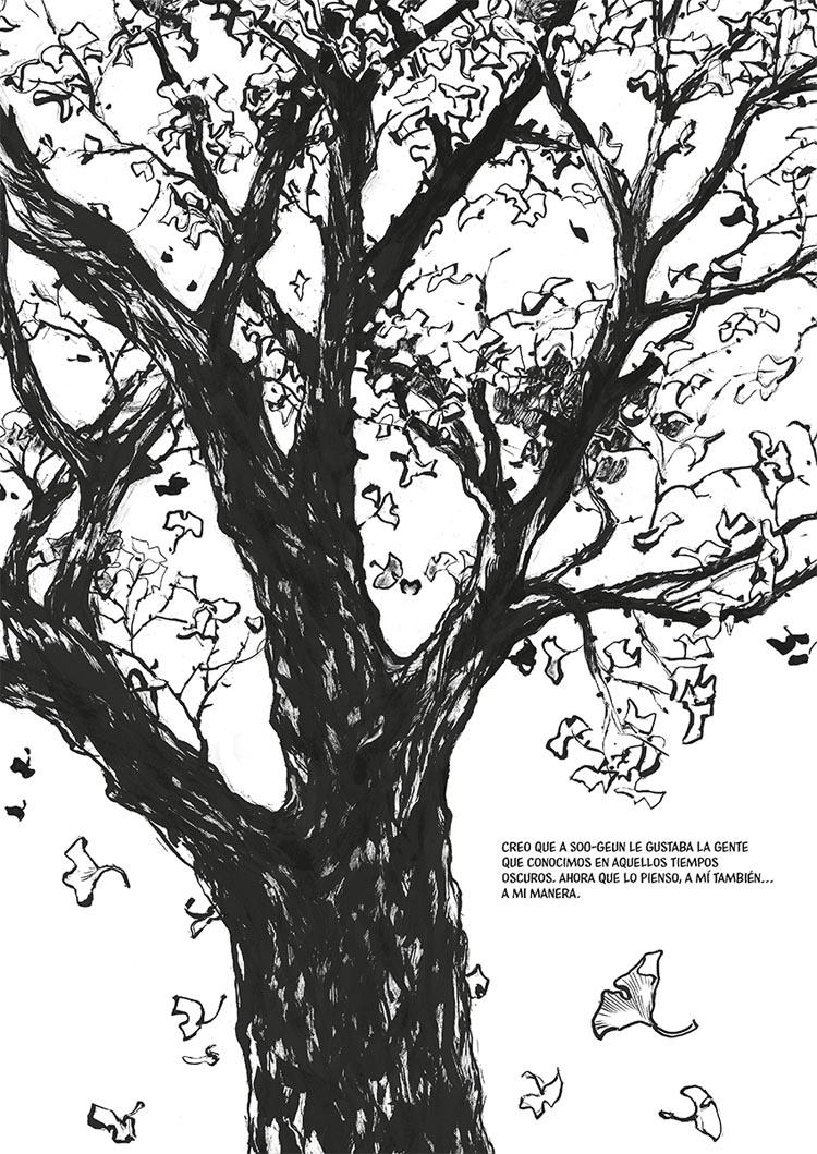 El-arbol-desnudo-TRIPA-0504-15.jpg