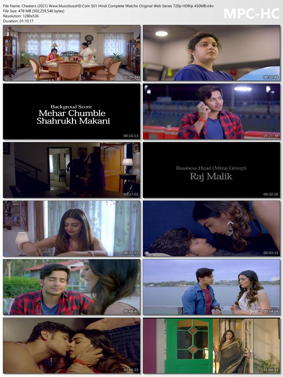 Cheaters-2021-Www-Musicboss-HD-Com-S01-Hindi-Complete-Watcho-Original-Web-Series-720p-HDRip-450-MB-m