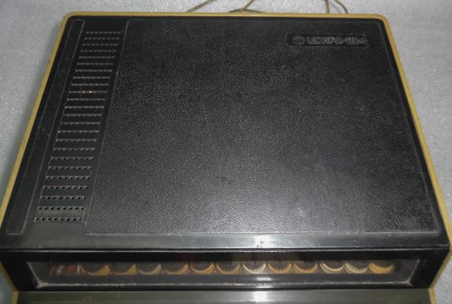 iskra-111m-1976-1-5