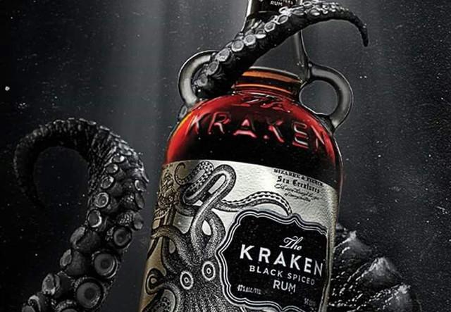 Kraken-Spice-Rum-web