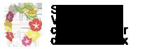Le bouquet de fleurs: les interventions et bonus Gue-rilande