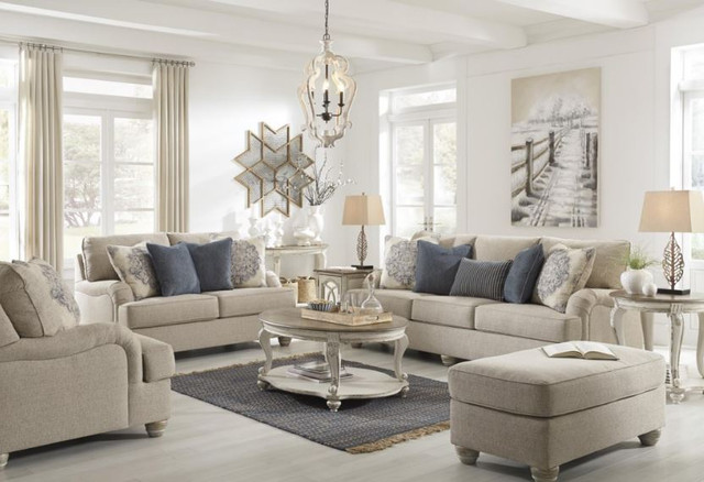 Bahan Kursi Sofa yang Bagus