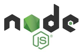 Node.js web server